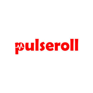 PULSEROLL Massage Technology
