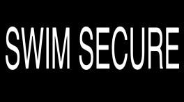 SWIM Open Water Equipment