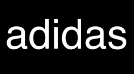 Adidas SPIKES